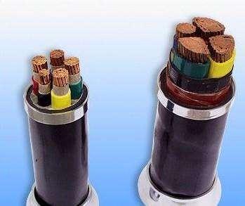 BPYJVP2变频电缆