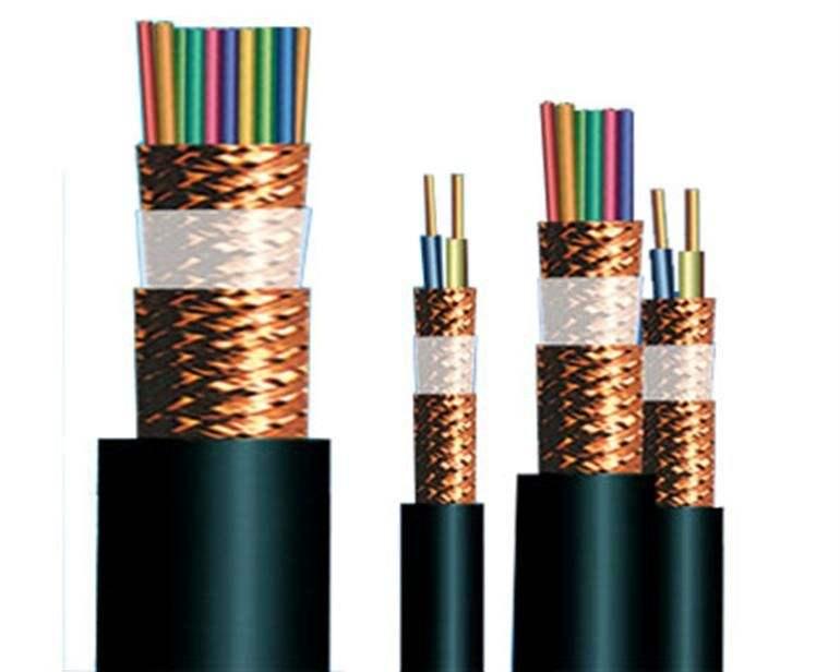 四川计算机电缆