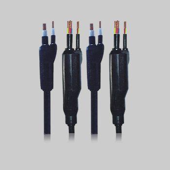 预分支电缆规格