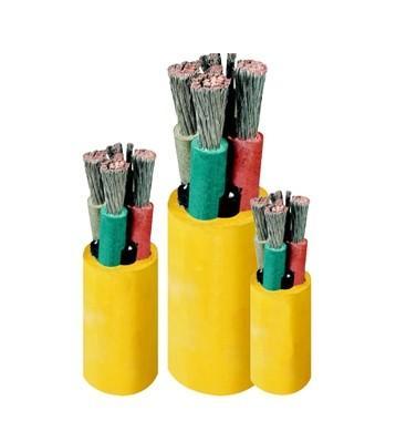 预分支电缆规格型号