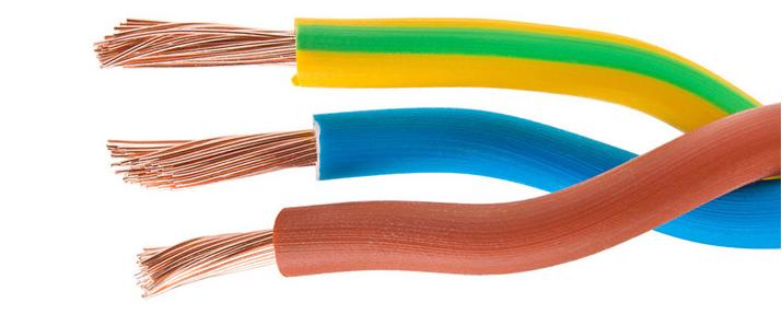 低压交联电力电缆厂家