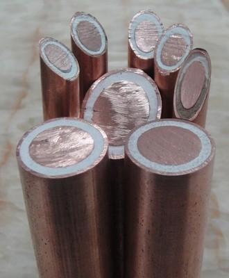 重庆铜包铝电缆