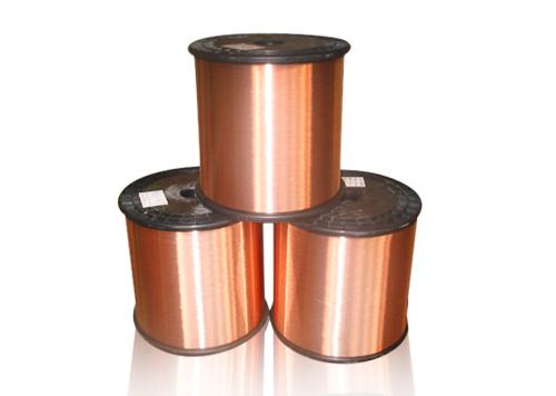 铜包铝电缆规格