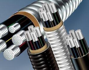 铝合金电缆厂家
