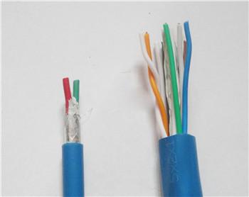 成都阻燃电缆