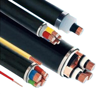 辐照交联电缆厂家