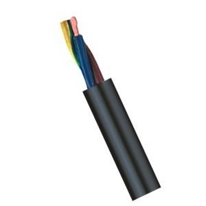 成都氟塑料高温电缆