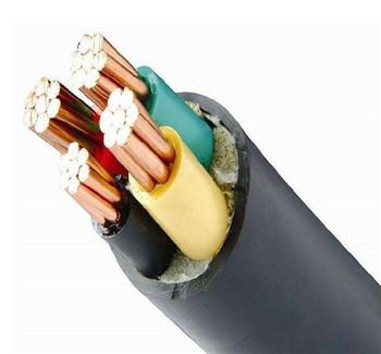 环保电缆价格