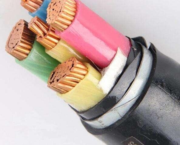 成都電線電纜