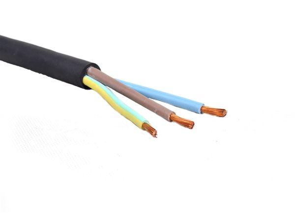 成都电线电缆厂家制作接头和终端注意事项