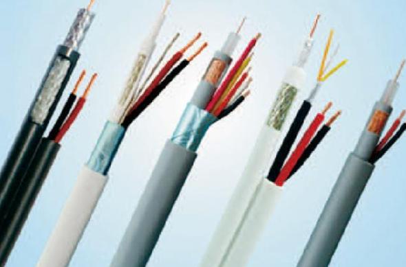 四川氟塑料高温电缆