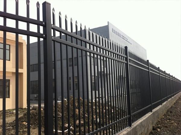 绵阳工地钢围墙护栏
