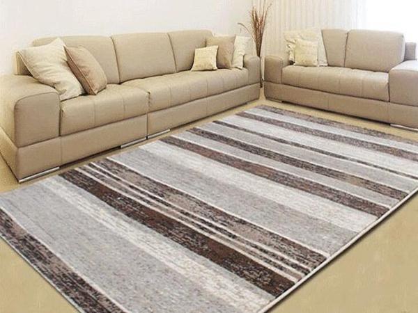 綿陽地毯選購與保養介紹