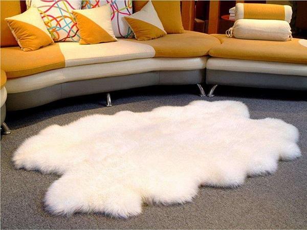 绵阳车库里可以使用地毯吗?