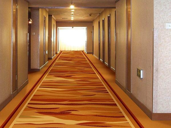 PVC塑胶地板的五大问题介绍
