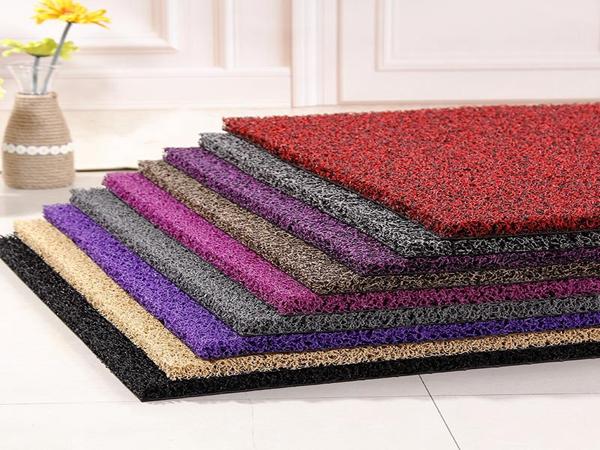 酒店地毯的防火地毯等级是多少?