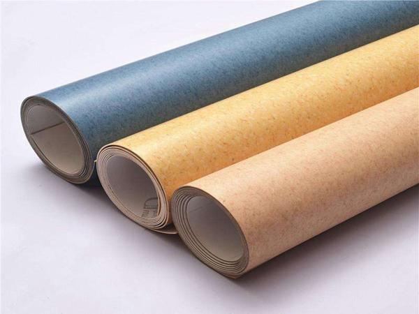 消费者比较关注PVC地板的哪些方面