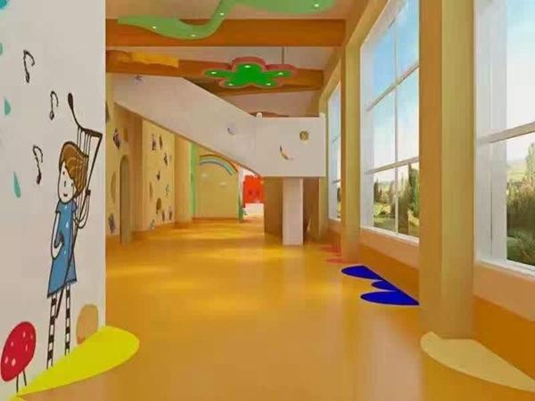 廣元PVC地毯膠:貼地板膠用什么膠水