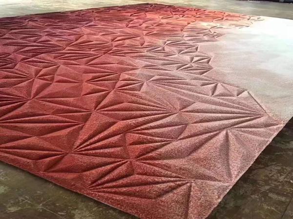 广元地毯3