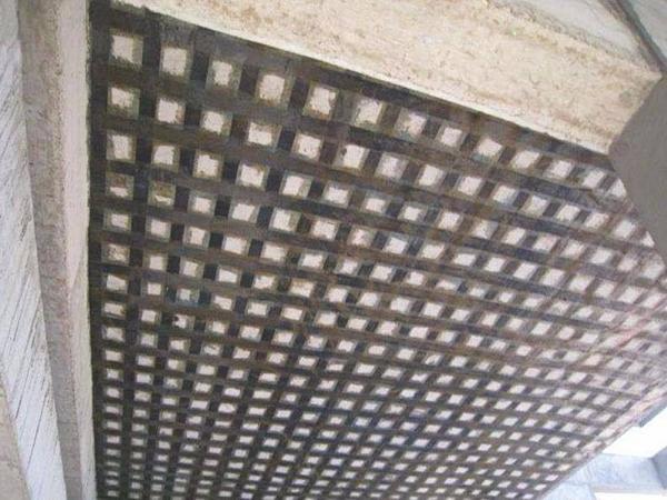 四川粘钢加固技术的优势有哪些?