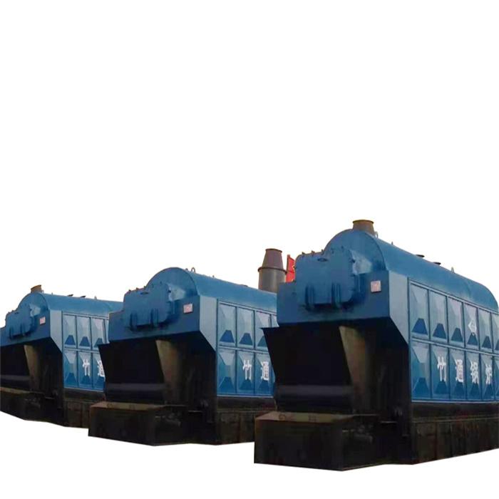 攀枝花4吨燃气蒸汽锅炉厂家聊聊CWNS燃气热水锅炉