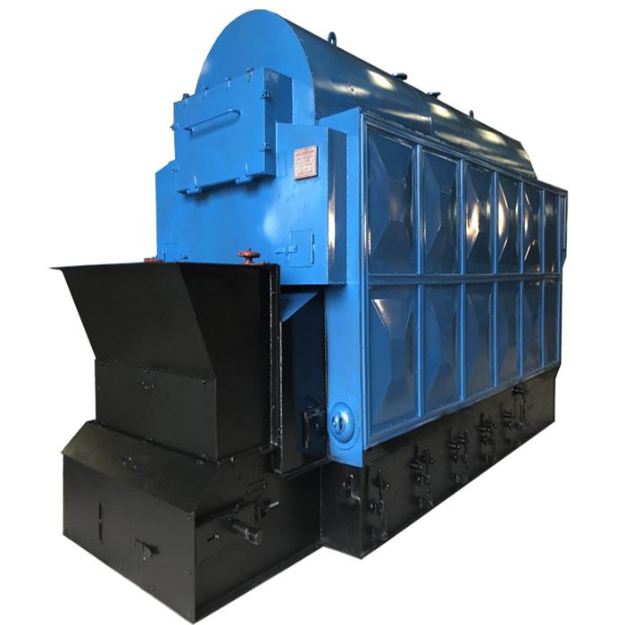 成都生物质燃料蒸汽锅炉厂谈给料系统软件和点燃系统软件