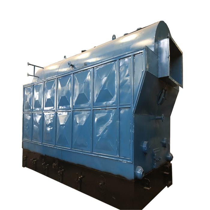 绵阳生物质燃料蒸汽锅炉厂谈排灰系统软件和烟风系统软件