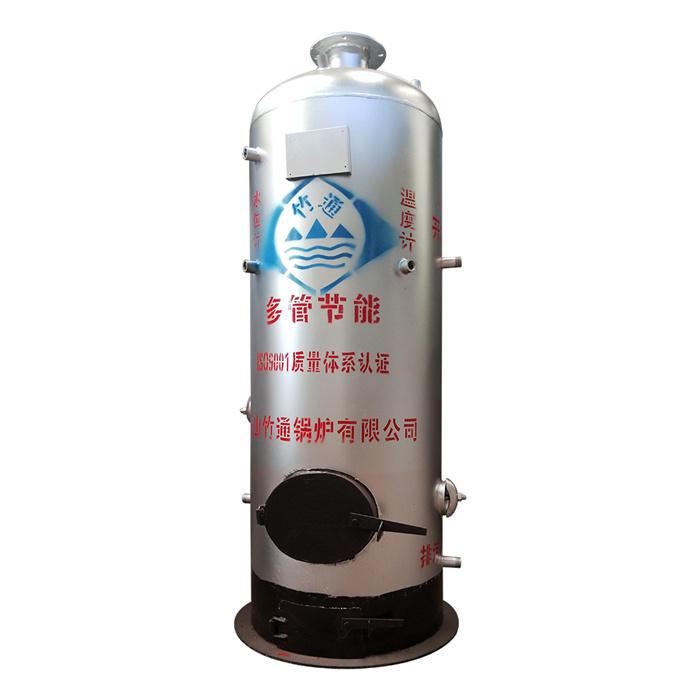 四川燃气锅炉商家和大伙儿谈谈蒸汽锅炉的一些原理
