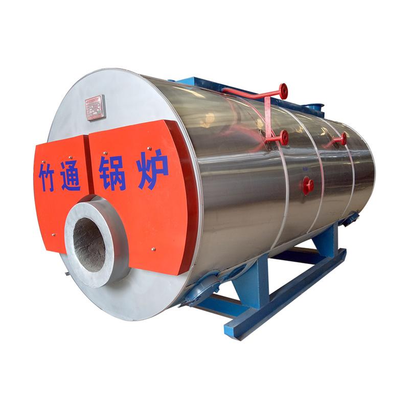 燃油燃气蒸汽锅炉批发