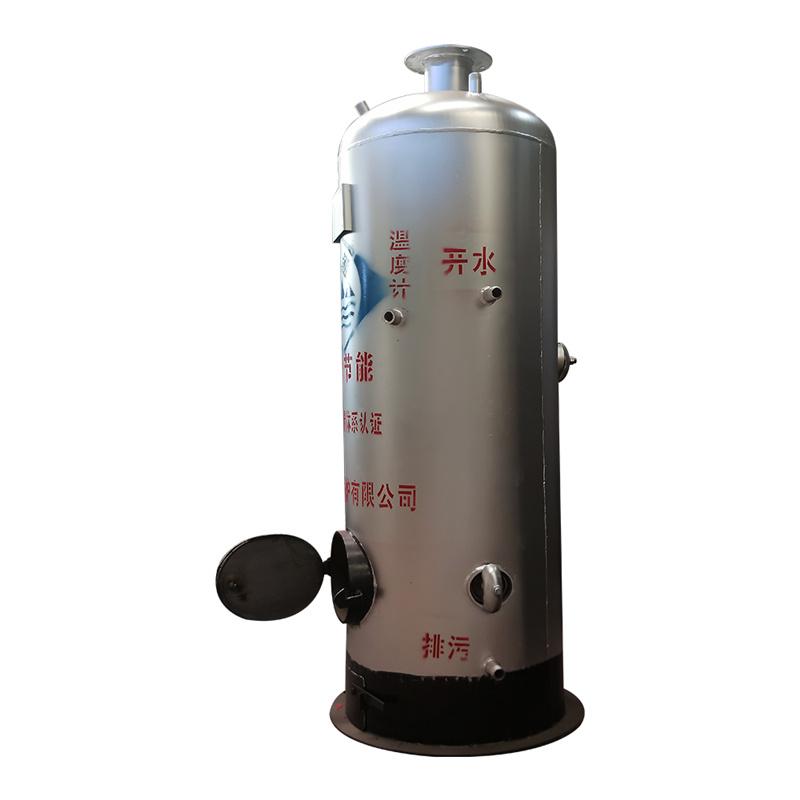 乐山燃气蒸汽锅炉厂家谈燃气蒸汽锅炉的一些选用要点