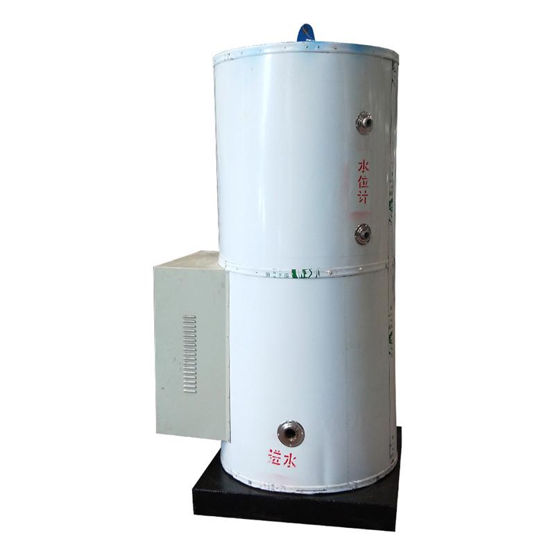 内江燃气蒸汽锅炉厂家谈怎么选择燃油燃气蒸汽锅炉