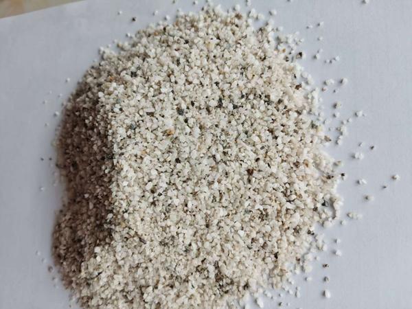 石英砂过滤器广泛用于哪些方面