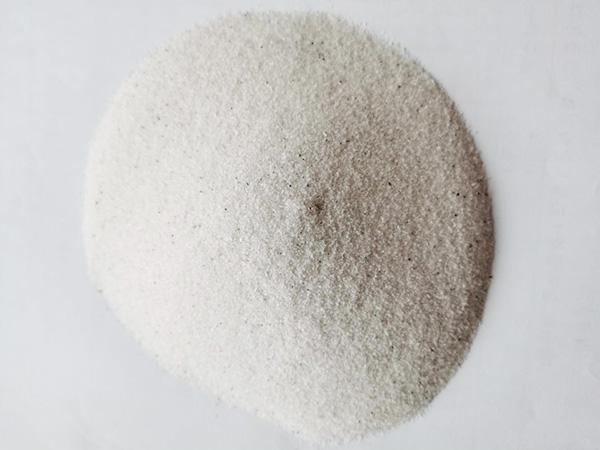 40-70目铸造砂