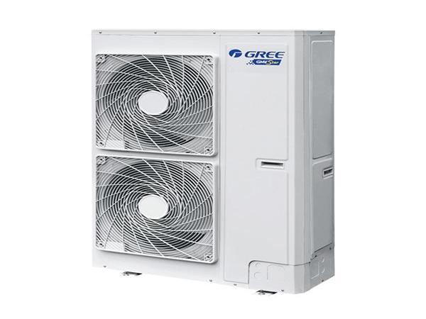 二手家用格力中央空调