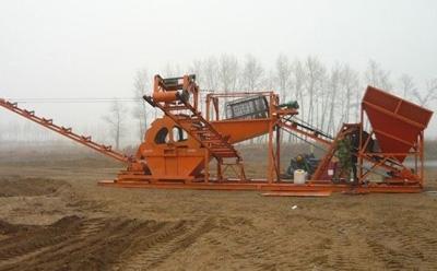 筛沙设备-zt 04