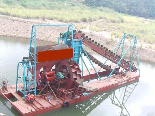 挖沙船-zt 04