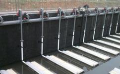 山东污水处理设备公司