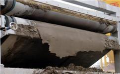 山东污泥干燥机厂家为你普及污泥处理设备都有哪些?