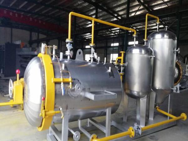 养殖场湿化处理设备