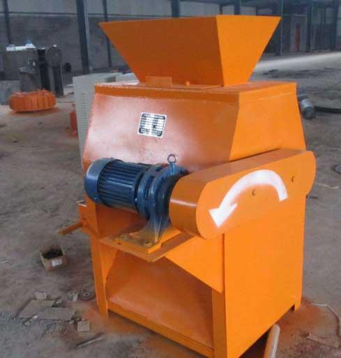 木器厂砂厂用的悬挂式永磁除铁器有何不同之处