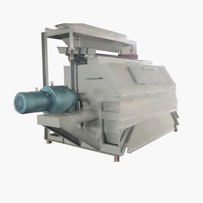 除铁器启动与停止的控制方法介绍