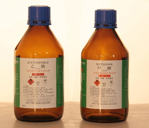三异丙醇胺