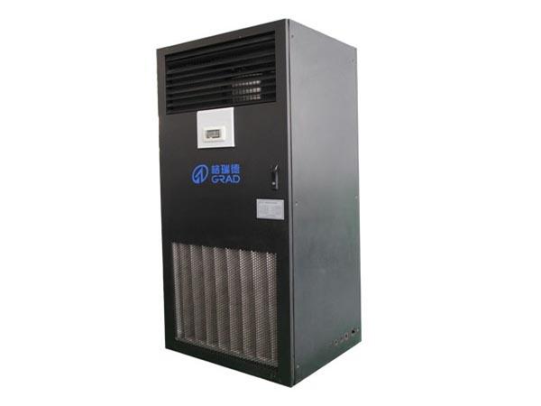 中央空调安装出风口和回风口尺寸如何确定?