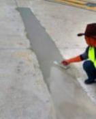 混凝土修复砂浆