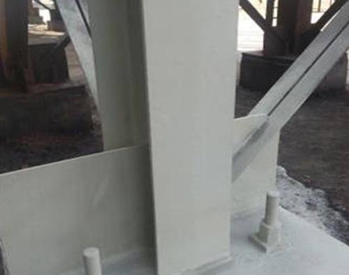 极速固化混凝土修复砂浆