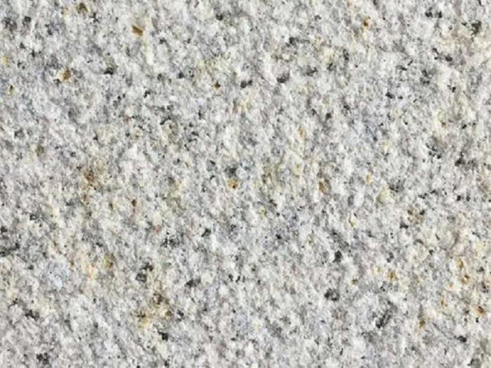 佳阳石材厂分享白锈石板材防锈措施