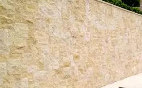 山东锈石是怎样进行固色的