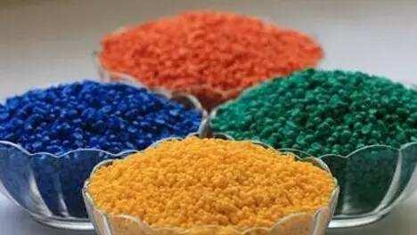 山东泰安黑色母粒白色母粒彩色母粒厂家山东鲁燕色母粒带您了解改性塑料行业的前景如何