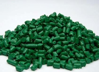 河北邯郸黑色母白色母厂家山东鲁燕色母粒带您了解塑胶色母粒质量与丙纶品质之间的关系