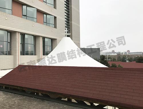 云南丽水云泉酒店有限公司工程